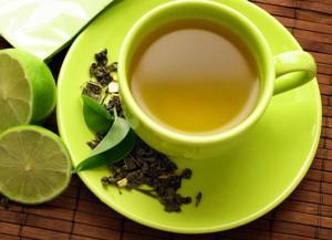 πρασινο τσαι και στοματικη υγεια
