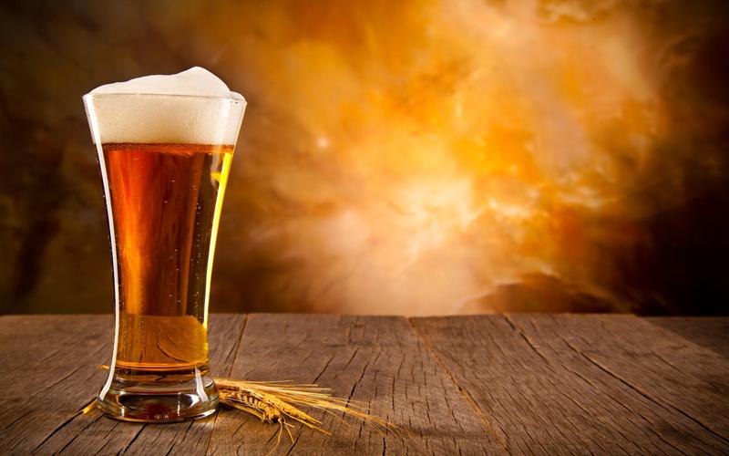 4 φανταστικές χρήσεις της μπύρας