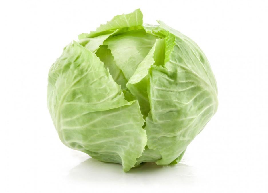 Βράσιμο λάχανου χωρίς δυσοσμία
