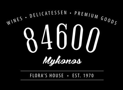 84600 mykonos