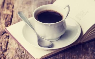 Καθαρίστε την καφετιέρα γαλλικού καφέ!