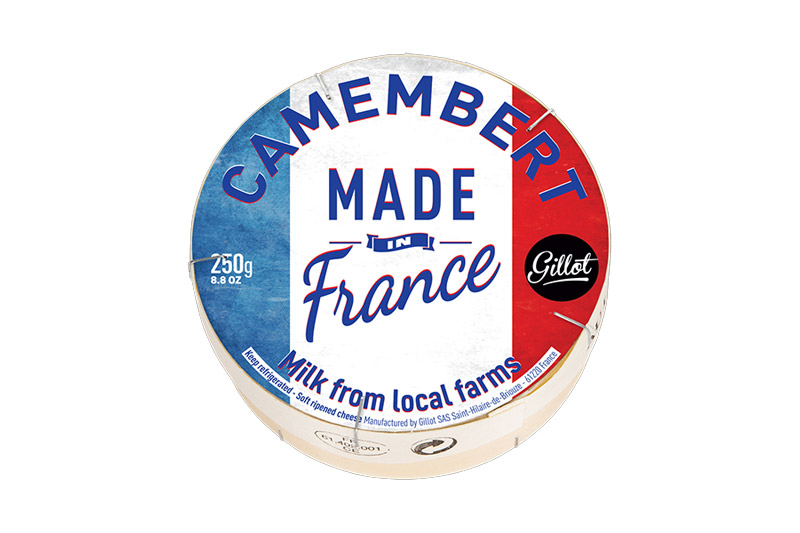 Camembert-Frenchy-flora
