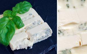 Gorgonzola e Mascarpone