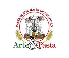 Arte & Pasta