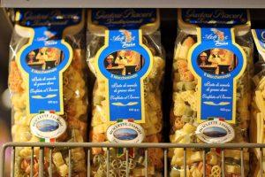 arte-pasta-flora-super-markets-mykonos-2