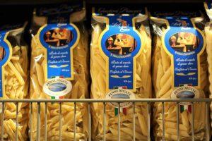 arte-pasta-flora-super-markets-mykonos-3