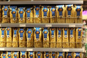 arte-pasta-flora-super-markets-mykonos