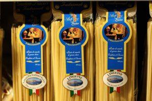 arte-pasta-flora-super-markets-mykonos-4