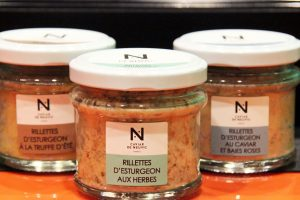 caviar-de-neuvic-flora-photos (13)