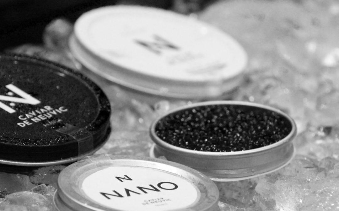caviar-de-neuvic-flora-photos (3)
