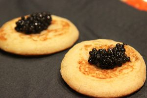 caviar-de-neuvic-flora-photos (9)