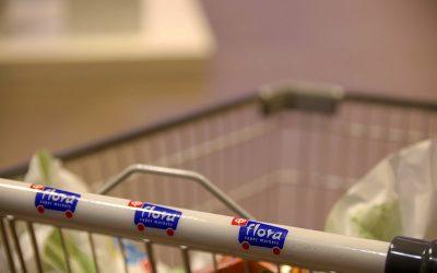 Εγκύκλιος για τον περιορισμό της διασποράς του COVID-19 στα super market