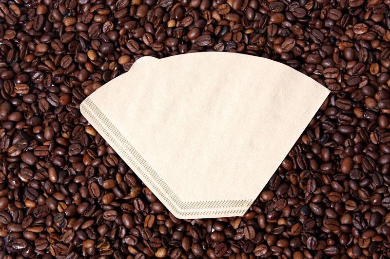 Φίλτρα καφέ: Γιατί δεν εφαρμόζουν τέλεια στην καφετιέρα;