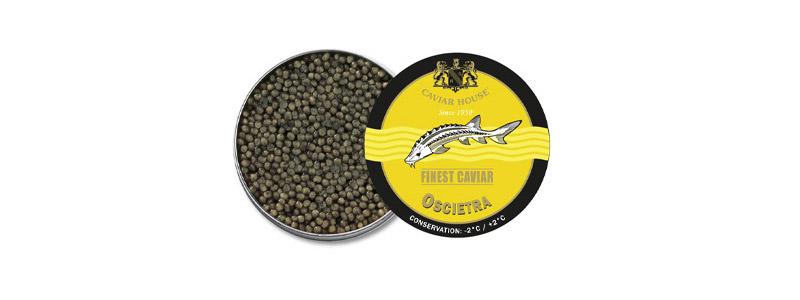 flora-caviar-oscietra-caviar-house