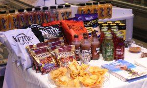 kalamea-fine-foods-flora-photos (12)