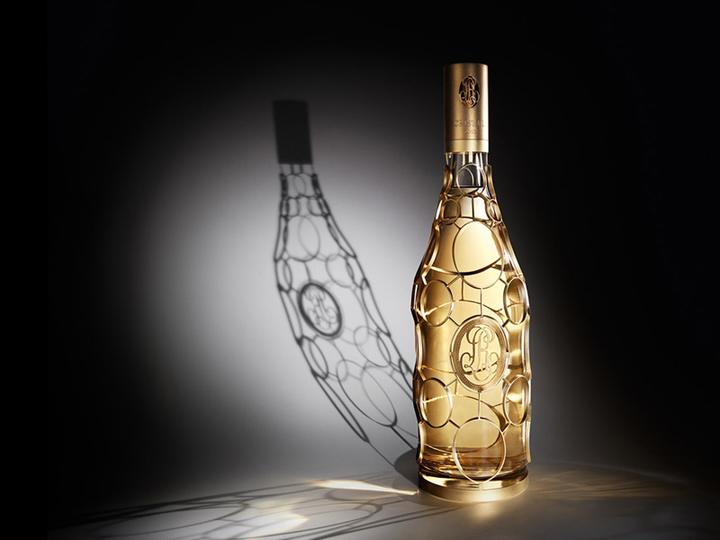 louis_roederer_limited_edition_cristal_gold_jeroboam