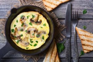 omeleta-me-quinoa