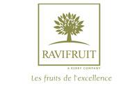 ravi fruit