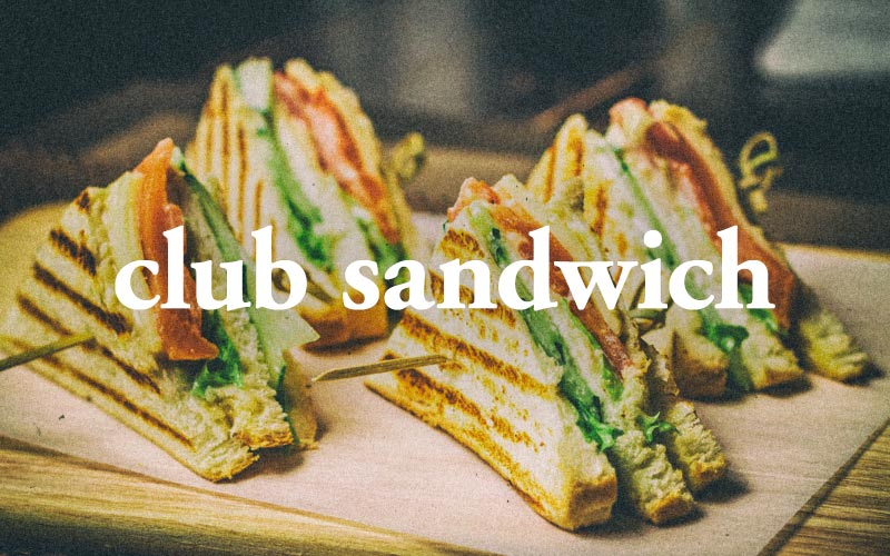 school-snacks-club-sandwich