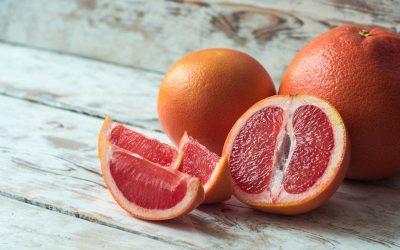 10 κορυφαίες τροφές που καθαρίζουν το συκώτι